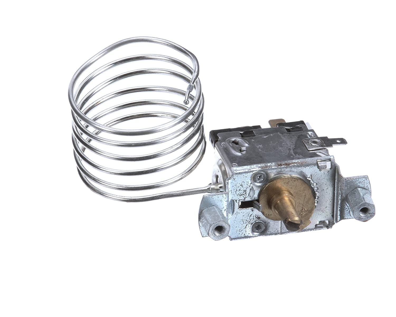 Kelvinator 23-5117 Tempurature Control