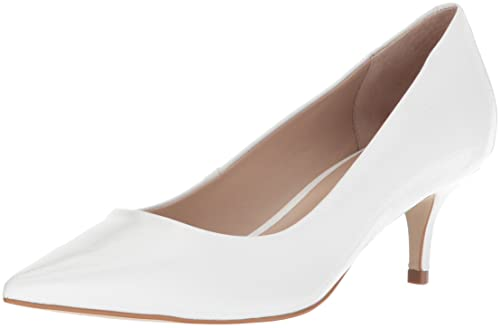 a75f992714d2 Steve Madden Women s Sabrinah Pump  Buy Online at Low Prices in ...