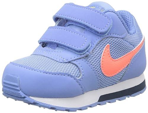 BambinaAmazon Borse Md Basse Nike Runner 2Sneaker itScarpe E f6gyb7