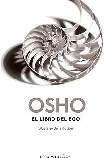 LIBRO DEL EGO, EL