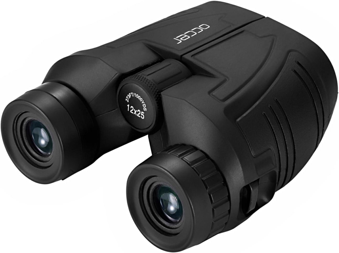 Occer – 888635 - best binoculars