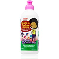Novex My Little Curls Leave In Conditioner KIDS 300ml