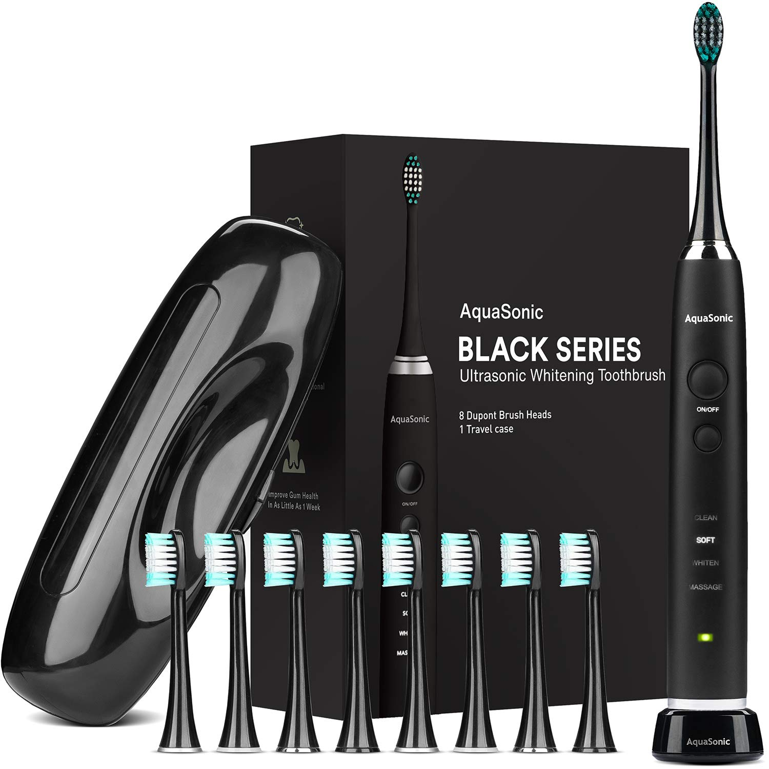 The best electric toothbrush for whitening