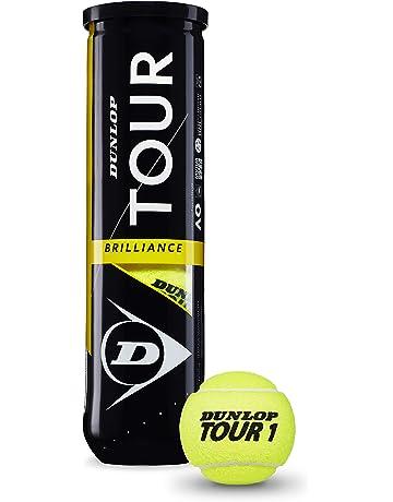 Pelotas de tenis | Amazon.es