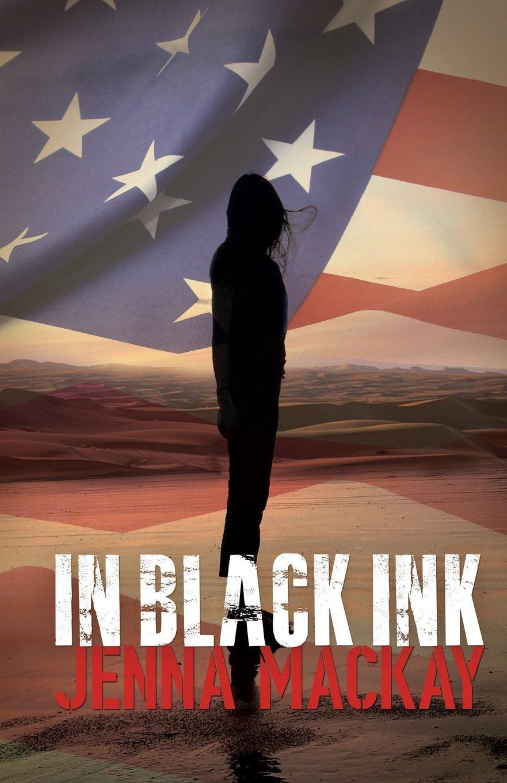 In Black Ink pdf
