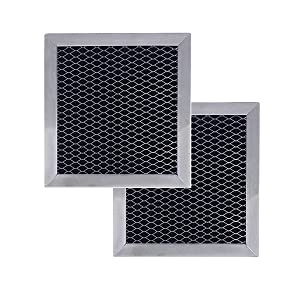 820623A 8206230 Whirlpool Replacement Filter by Duraflow
