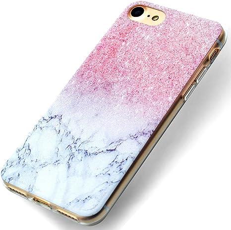 cover marmorizzata iphone 6