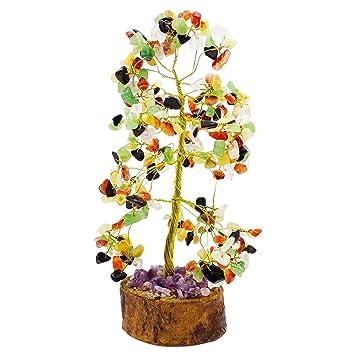 Harmonize Multistone Baum Reiki Kristall Feng Shui Spiritual Vastu ...
