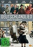 Deutschlandlied [Import anglais]