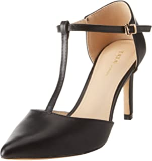 Tata Italia Women s Ds224-69 Open Toe Sandals  Amazon.co.uk  Shoes ... f30ef08955c