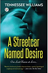 A Streetcar Named Desire Kindle Edition