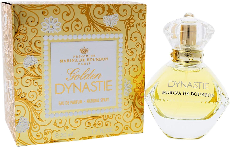 Marina De Bourbon Perfume by Princess