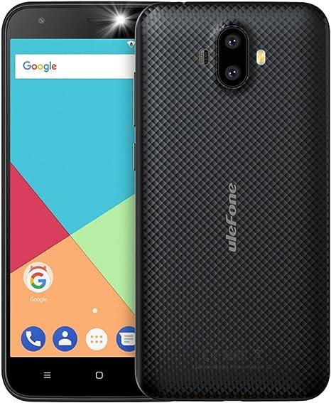 Ulefone S7 Pro - 5,0