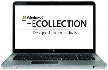 HP Envy 17-1190nr 3D Edition Notebook Renesas Electronics USB Windows 8 X64 Treiber