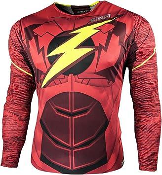 Amazon.com: Rinat - Camiseta de portero: Clothing