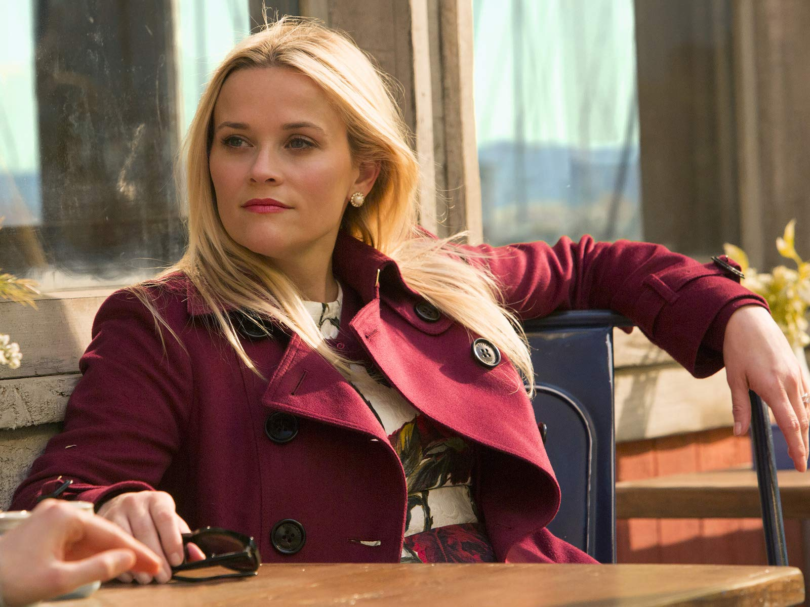 Watch Big Little Lies Season 1 Prime Video