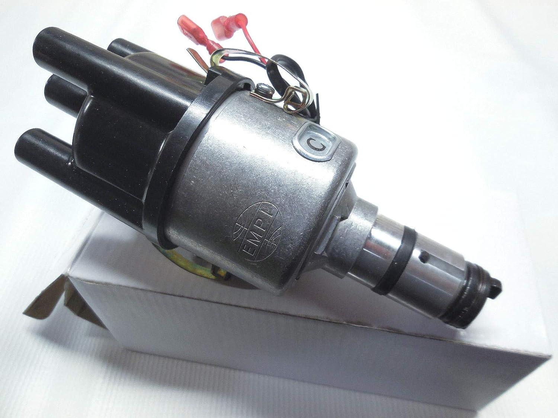 For Aircooled VW Motors Dunebuggy /& Beetle Distibutor Drive Puller