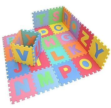 lovely idea home best kikuya mat of plastic foam thickening floor puzzle