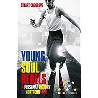 Cosgrove, S: Young Soul Rebels