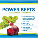 Nu-Therapy Power Beets, Super Concentrated