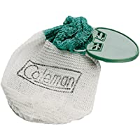 COLEMAN #21 INSTA-CLIP 2 STANDARD SHAPE MANTLE