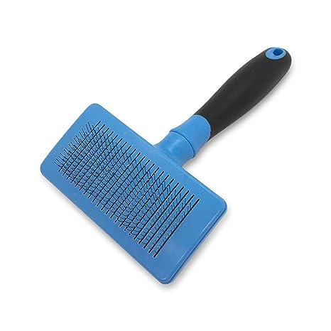 Amazon.com: Pet Craft Supply - Cepillo limpiador para ...