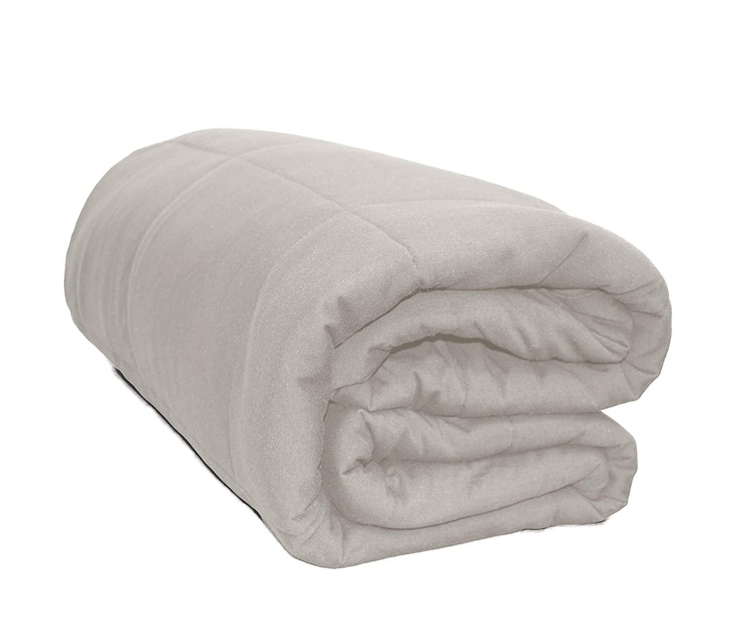 Super Comfy and Stretchy Yogibo CozyBo Luxury Bean Bag Blanket Green Warm Winter Blanket Soft Cotton Spandex Blend meant to Keep Heat