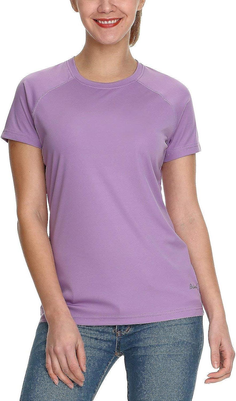 A16-short Sleeve-purple