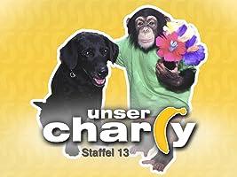 Unser Charly - Staffel 13