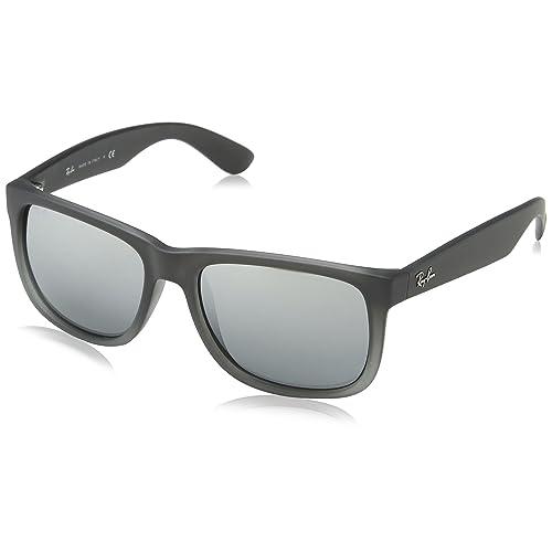 Ray Ban Polarized Sunglasses: Amazon.co.uk