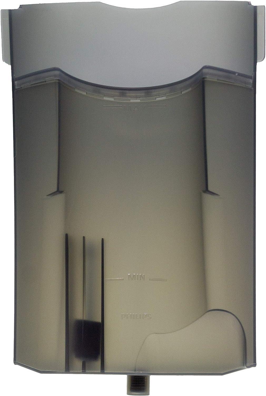 Philips senseo réservoir d/'eau crp105 pour Cappuccino select latte select