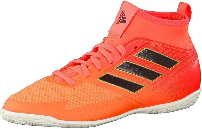 chaussure adidas ace, le meilleur porte . vente de maintenant