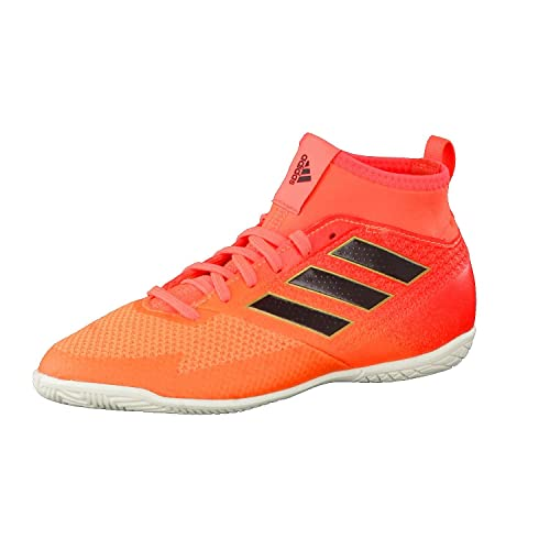 adidas Ace Tango 17.3 In J a2638ee0e6d39