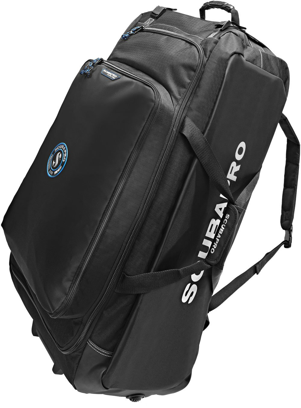 Scubapro Porter Scuba Gear Bag for Scuba Diving or Snorkeling