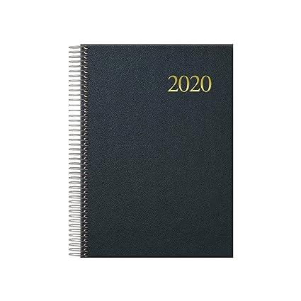 Dohe 11128 - Agenda Espiral
