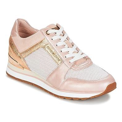 Michael Kors Michael Kors Schuhe Damen Sneakers Kaufen