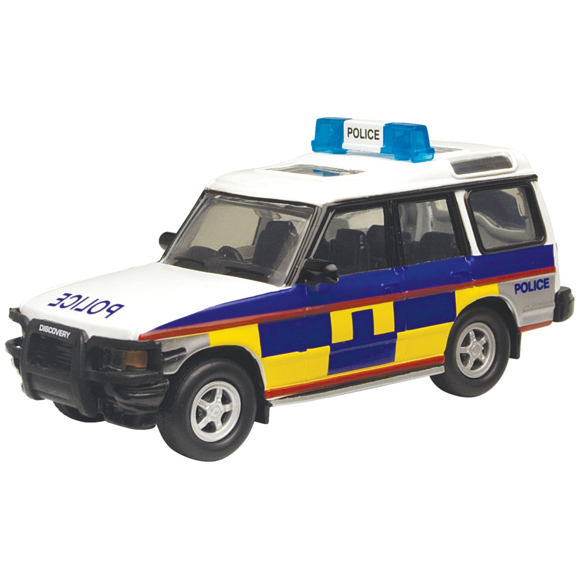 Hamleys Police Truck Toy (B00261QK64) Amazon Price History, Amazon Price Tracker
