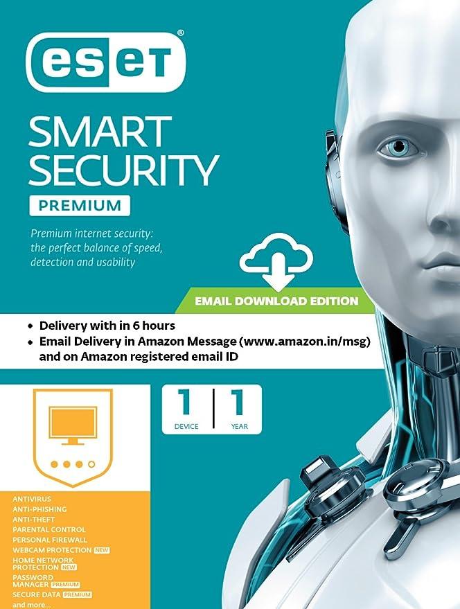 eset smart security premium 11 license key