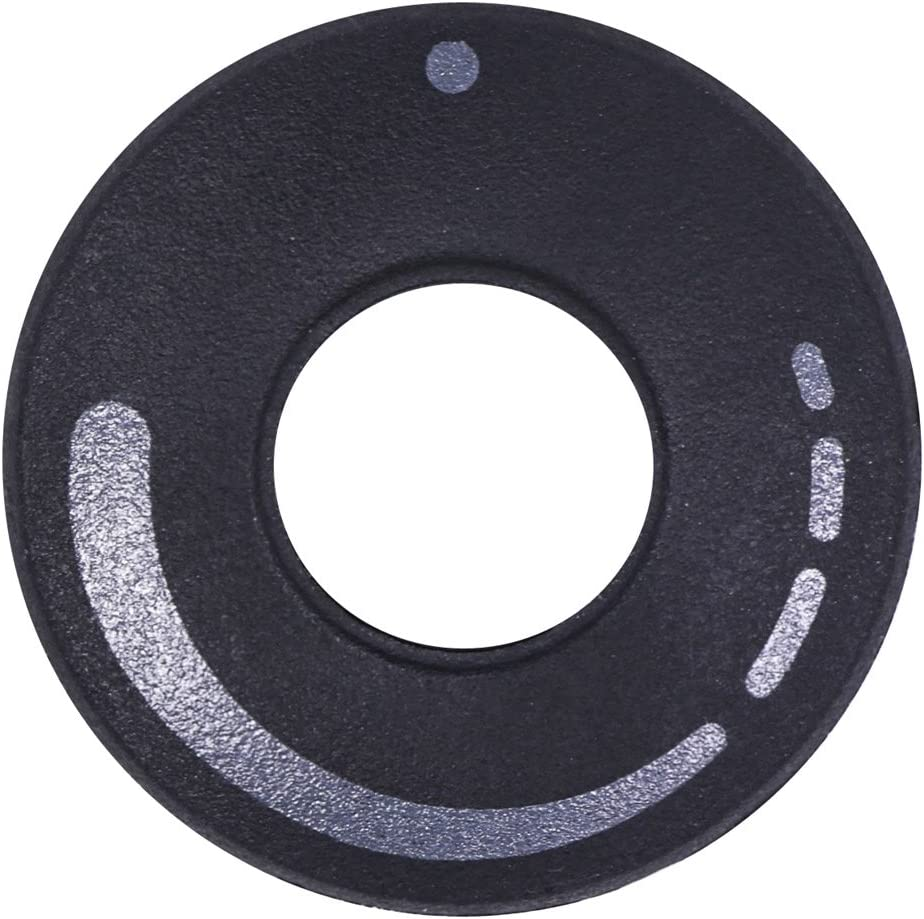 00189013 Thermador Cooktop Ring