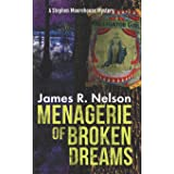 Menagerie of Broken Dreams