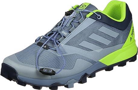 adidas Terrex Trailmaker, Zapatillas de Trail Running para Hombre: Amazon.es: Zapatos y complementos