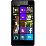 Microsoft Lumia 535 (White, 8GB)(Certified Refurbished)