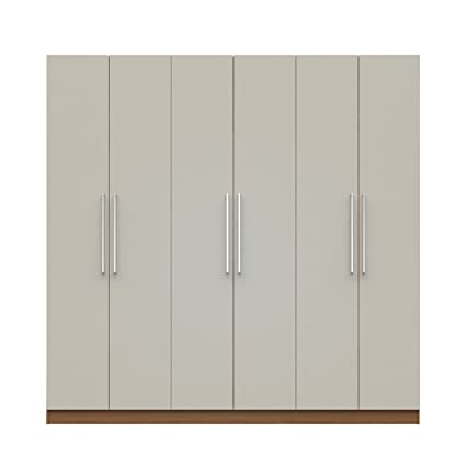 products chelsea manhattan basic comfort a wardrobe double