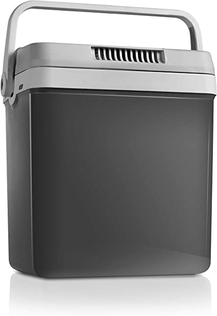Oferta amazon: Nevera Tristar KB-7526 – Capacidad: 20 litros – Clase de eficiencia energética A++
