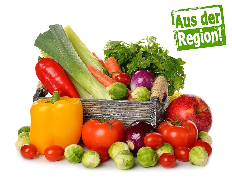 #Gemüse – Zubereitung, Vorbereitung, Lagerung#