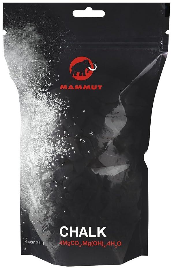 拡散する警官お願いしますMAMMUT(マムート) Togir Chalk Bag