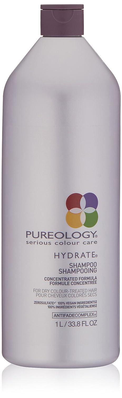 Pureology 340007- Champú