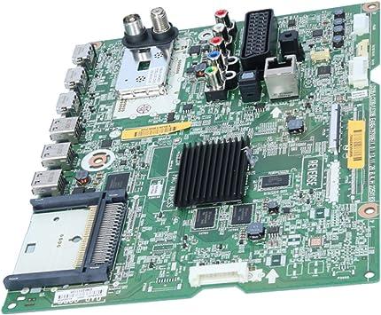LG - Placa Base [540] Televisión EBU61956756: Amazon.es: Electrónica