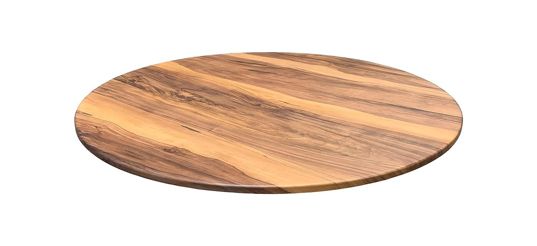 Phenomenal Amazon Com Holland Bar Stool Co 28 Round Olive Wood Inzonedesignstudio Interior Chair Design Inzonedesignstudiocom