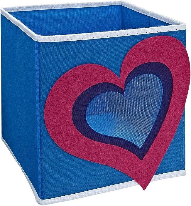 Top 9 Altra Furniture Kids' Toy Storage Bin